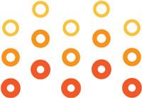 perspire-icon