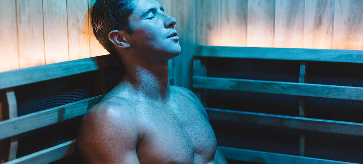 Perspire-Infrared-Sauna-Studio-Saunas-3