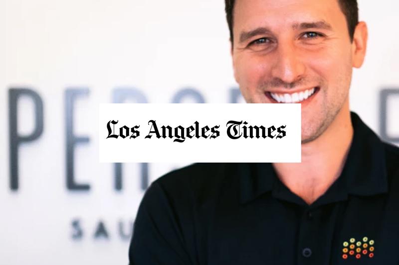 LA_times_PRESS