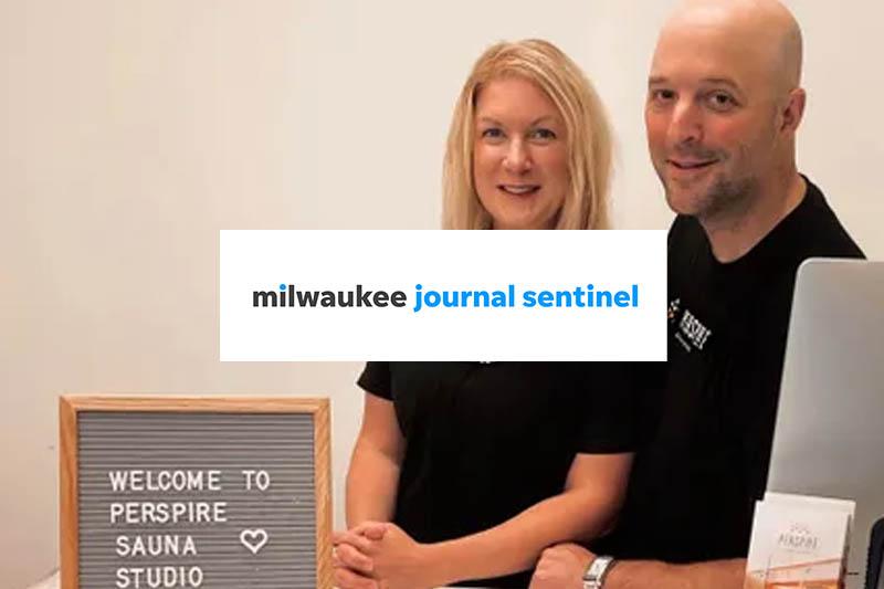 milwaukee-journal-sentinal_PRESS-perspire