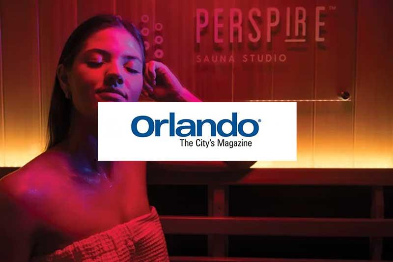 orlando-perspire-sauna-studio_PRESS